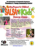 KIDS SALSA DANCE FLYER 2019.jpg