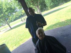 SeniorSalon_82115_Barber.jpg