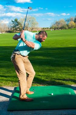 First Tee Golf Clinic (16 of 21).jpg
