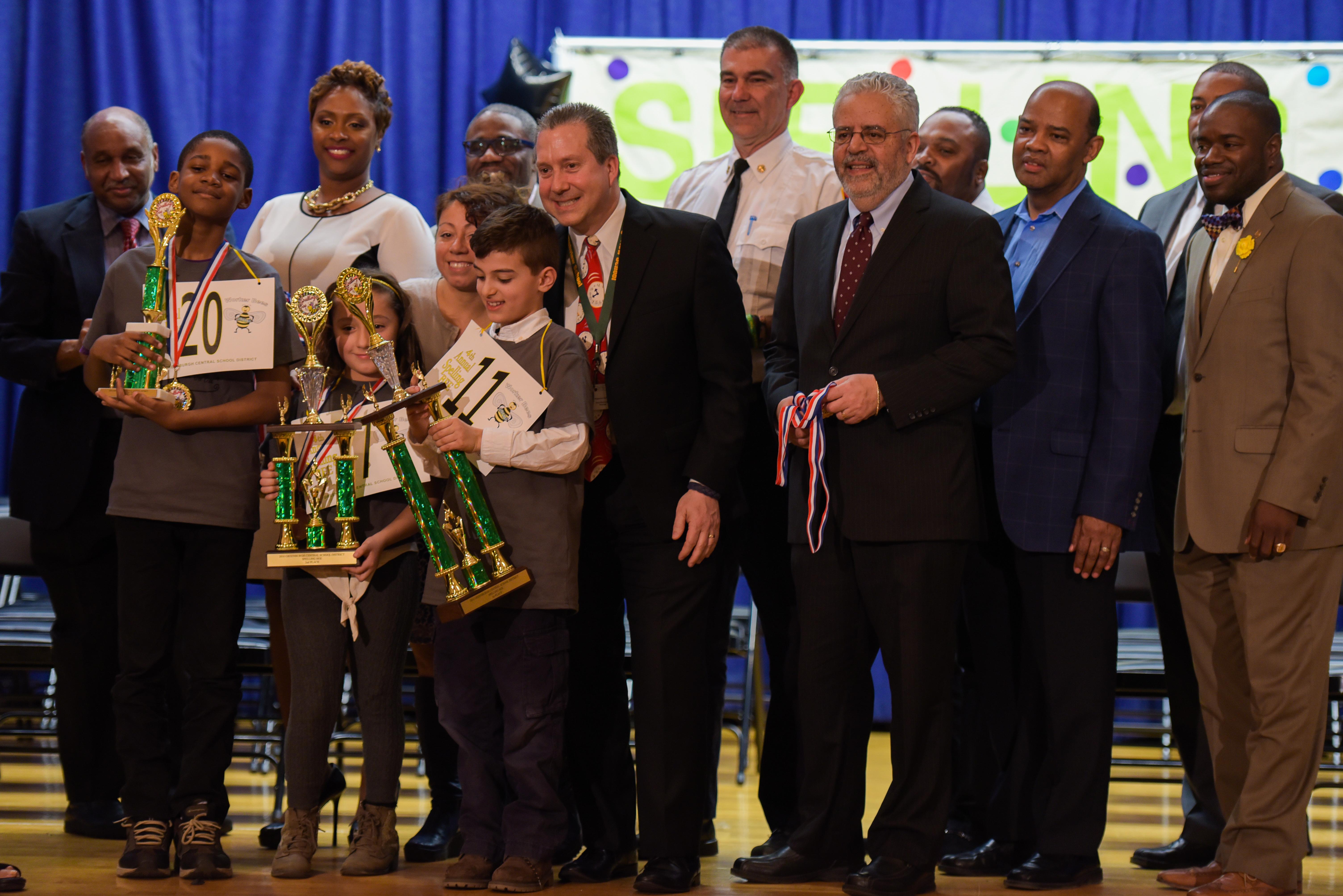 Spelling Bee 2016 (66 of 69)