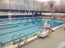 TDYCC Pool.jpg