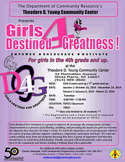 GIRLS DESTINED FOR GREATNESS_2018.jpg