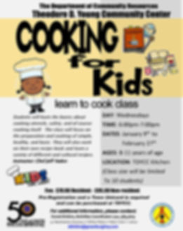 COOKING  FOR KIDS FLYER-2019.jpg