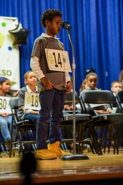 Spelling Bee 2016 (40 of 69)