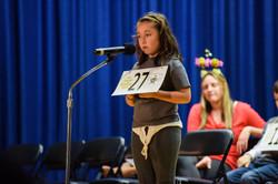 Spelling Bee 2016 (58 of 69)
