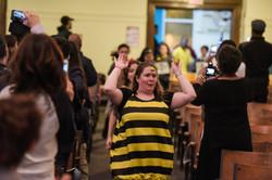 Spelling Bee 2016 (9 of 69)