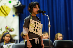 Spelling Bee 2016 (44 of 69)