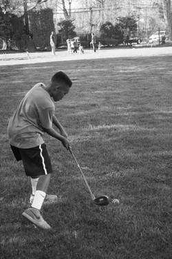 First Tee Golf Clinic (13 of 21).jpg