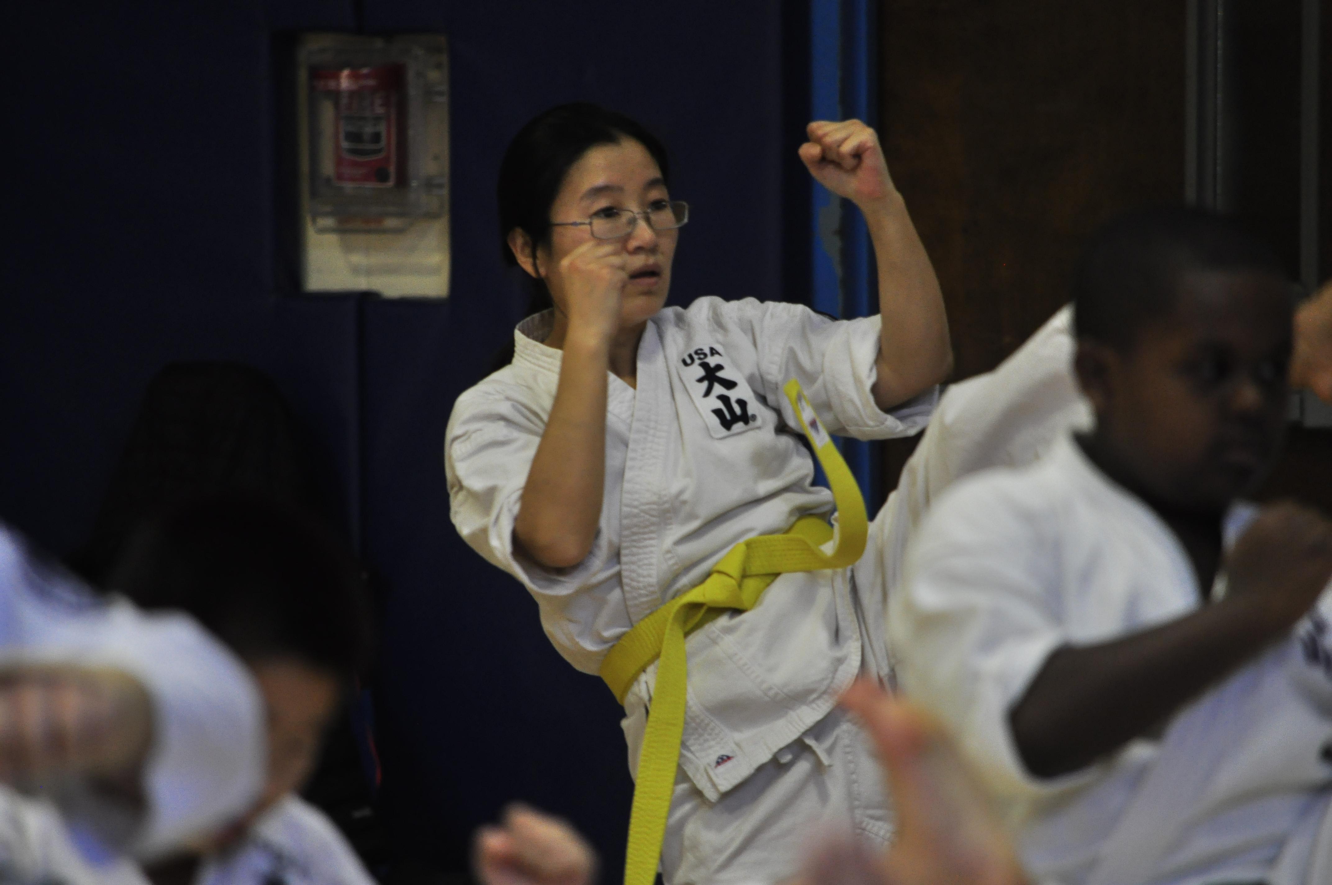 TDYCC Karate-0695