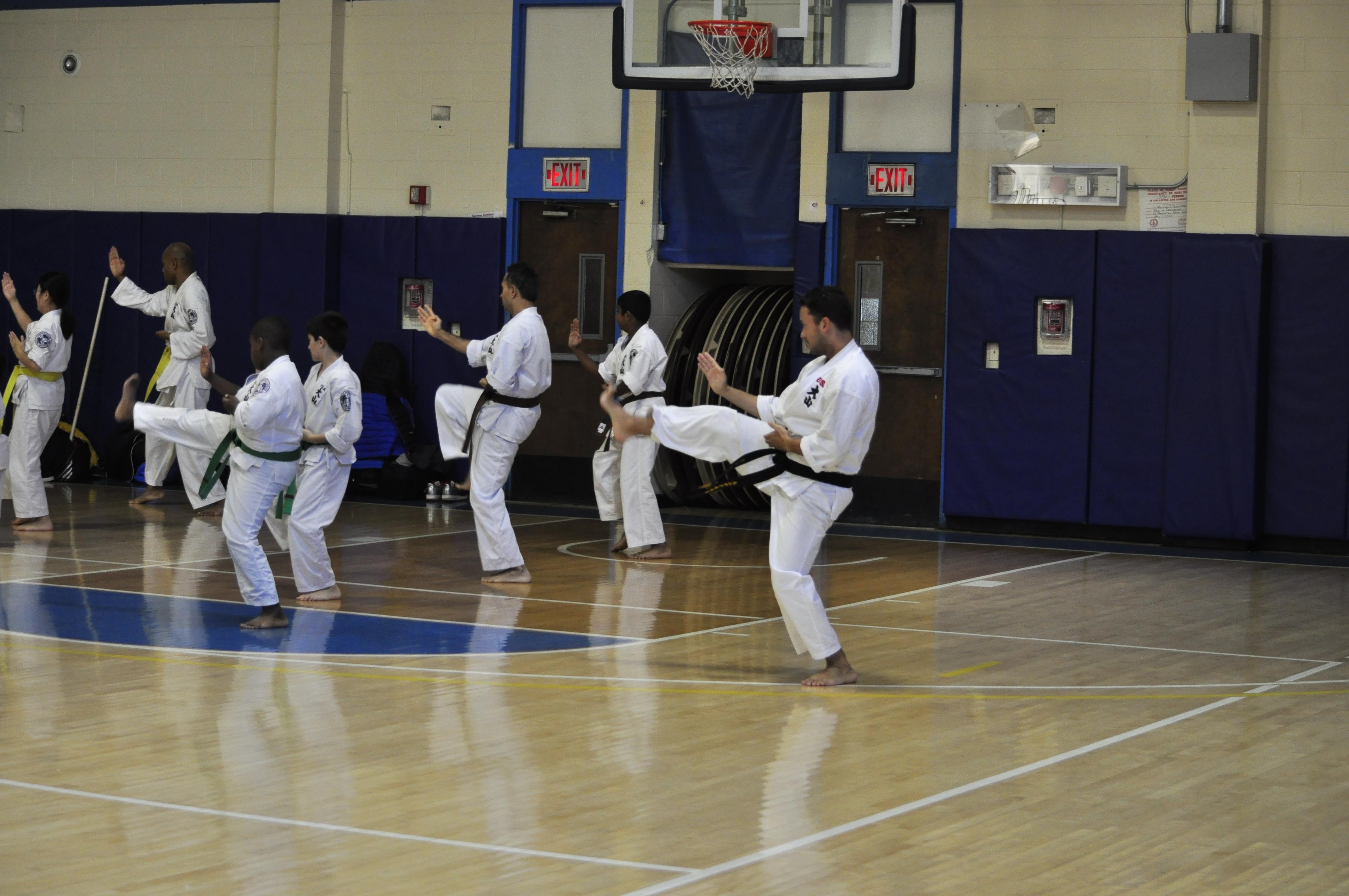 TDYCC Karate-0692