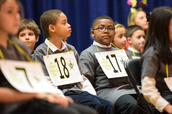 Spelling Bee 2016 (31 of 69)