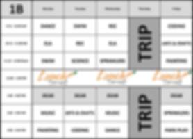Copy of op blank schedule 2019 1B.jpg