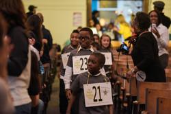 Spelling Bee 2016 (12 of 69)