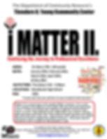 I-MATTER II-2018.jpg