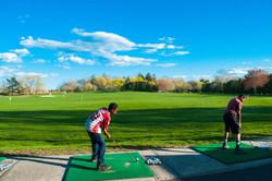 First Tee Golf Clinic (20 of 21).jpg