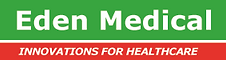 Eden Medical Logo.tif