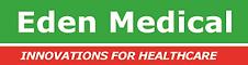 Eden Medical Logo.tif