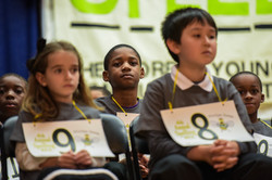 Spelling Bee 2016 (17 of 69)