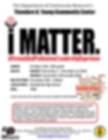 I-MATTER-2018.jpg