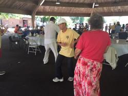 SeniorSalon_82115_Dancing.jpg