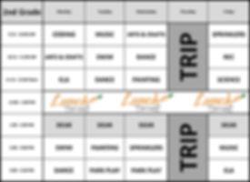 Copy of op blank schedule 2019 2.jpg