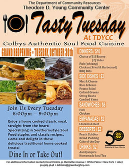 TASTY TUESDAY FLYER-2018.jpg