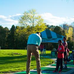First Tee Golf Clinic (21 of 21).jpg