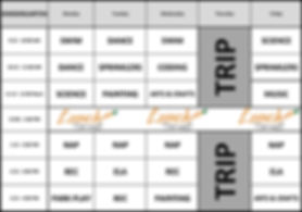 Copy of op blank schedule 2019 k.jpg