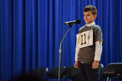 Spelling Bee 2016 (59 of 69)