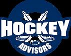 Hockey Advisors