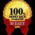 100 PERC. MONEY BACK3.png