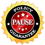 pause policy2.png