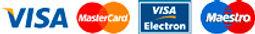 Akceptujeme platobne karty
