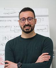 Angelo Petronelli Intellego.jpg