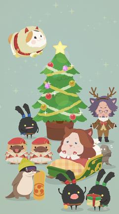 クリスマス2019_02.png