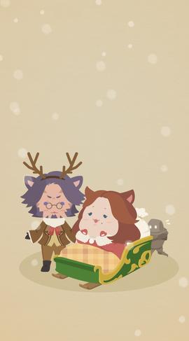 チャイ夫妻のクリスマス03.png