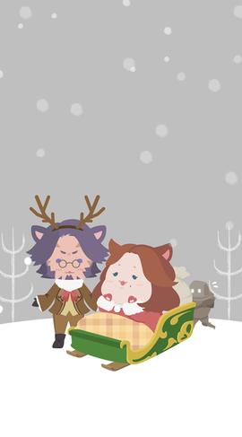 チャイ夫妻のクリスマス02.png