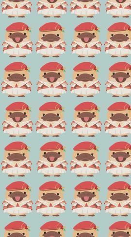 タイニーダックビルクリスマス3.png