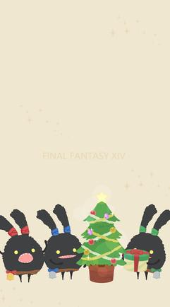 スプリガンクリスマス2019_3.png