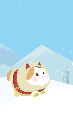 クリスマスファットキャット.png