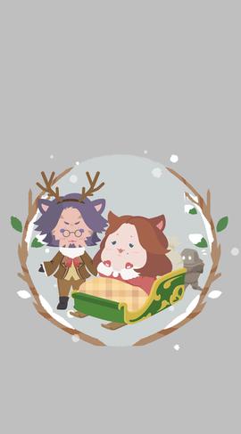 チャイ夫妻のクリスマス.png