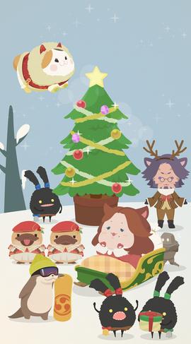 クリスマス2019.png