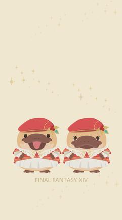 タイニーダックビルクリスマス2.png