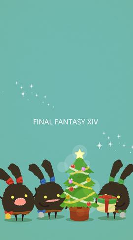 スプリガンクリスマス2019_02.png