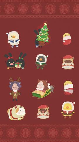 クリスマス2019_3.png