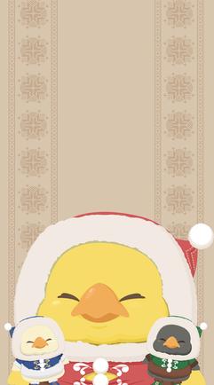 でぶチョコボクリスマス20193.png