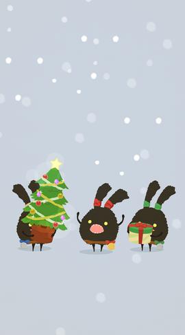 スプリガンクリスマス2019.png