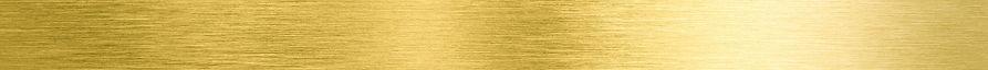 Golden%20Steel%20Plate_edited.jpg