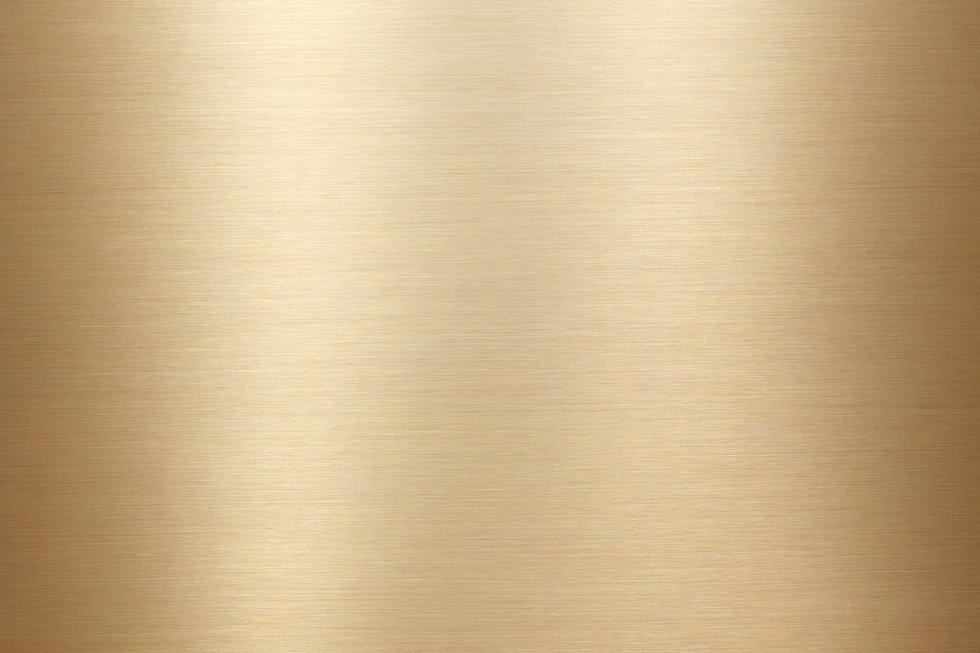 Brushed%2520gold%2520metal%2520backgroun