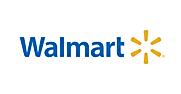 walmart-logo-promo.png